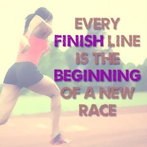 finish-line(1)