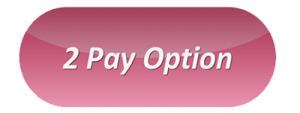 2-pay-option