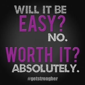 hard-worth-it