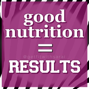 food-results